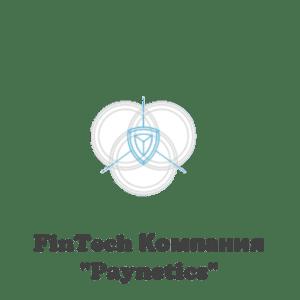 paynetics logo