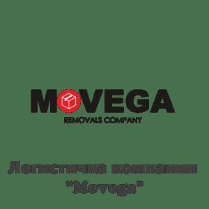 movega fixed size